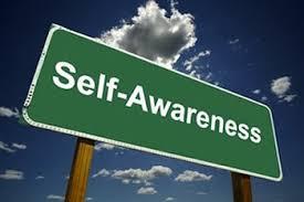 selfawareness
