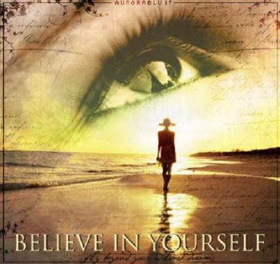 soccer-believe-in-yourself-11