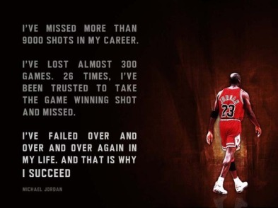Michael Jordan - End of an Era (JUNE 2005)