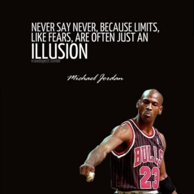 michael-jordon-quotes-michael-jordan-quotes-on-tumblr-44314-440x440