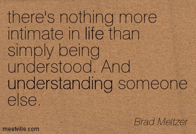 Quotation-Brad-Meltzer-life-understanding-Meetville-Quotes-15687